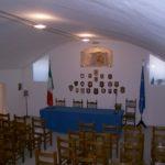Sala shelter
